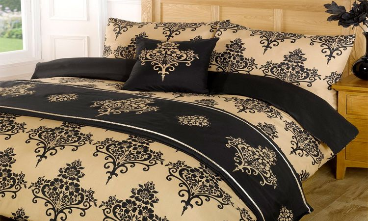 medidas de funda nordica para cama de 150x190