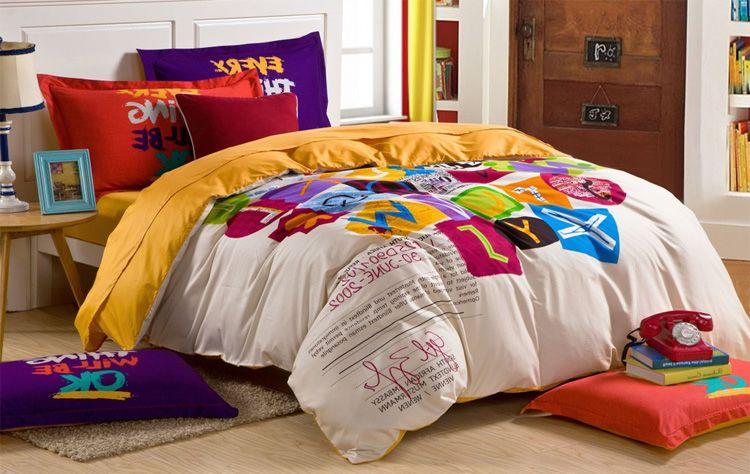 fundas nordicas para cama de 150 baratas
