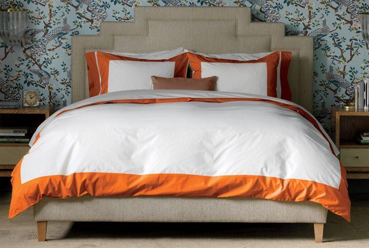 medidas de funda nordica para cama de 135
